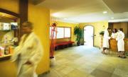 Madonna di Campiglio; Hotel Carlo Magno SPA Resort; wellness; gastronomia